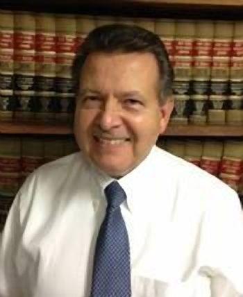 Gary S. Basso